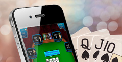 Best Free Texas Holdem Sites