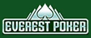 Download Everest Poker