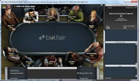 Betfair Poker Download