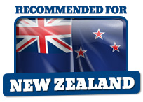 New Zealand Poker Sites