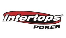 Intertops Poker Logo