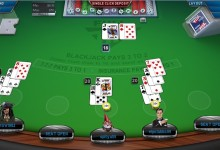Full Tilt Poker to Expand Casino Gaming Selection