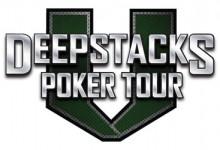 World Poker Tour and DeepStacks Form New Poker Tour