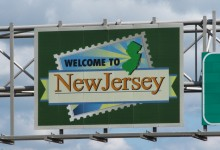 New Jersey Benefits From Online Poker Tourism