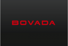 Bovada No Longer Accepting Players from Nevada, Delaware