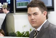 Online Poker Informant Daniel Tzvetkoff May Escape Jail