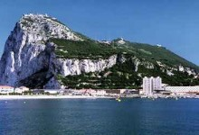 Gibraltar BGA Challenges 2014 UK Gambling Act