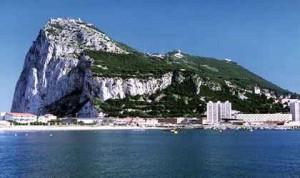 Gibraltar, UK Gambling Act