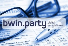 Bwin.Party Says No Sale Imminent
