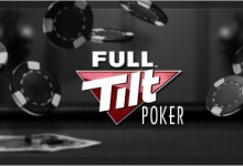 Full Tilt to Release $15 Million in Third Round of Repayments