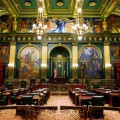 Pennsylvania, State Senate, online poker bill
