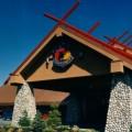 Coeur d'Alene tribe, Idaho, poker