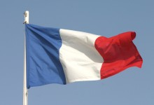 ARJEL Approves Amaya PokerStars Takeover in France
