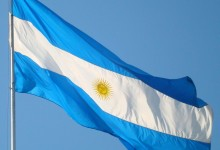 Argentina Trying to Bring Order to Online Poker Disorder