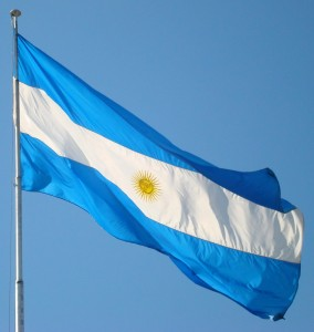 ALEA wants to better regulate and control Argentina's Internet poker market.