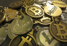 Neteller Bans Bitcoin Transactions