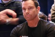 Chad Brown Memorial Poker Tournament Coming to Binion's