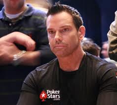 Chad Brown Memorial Poker Tournament will benefit TJ Martell Foundation