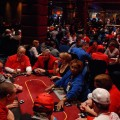 Aces Gaming is just the latest company to find itself in trouble with the Massachusetts Gaming Control Board for helping to stage charity poker tournaments.