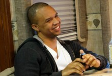 Phil Ivey Dismisses Borgata $9M Lawsuit Against Him
