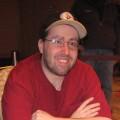 Michael Borovetz, McCarran Airport scam