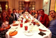 Boeree, Gruissem Among Poker Pros in New Charity Org REG