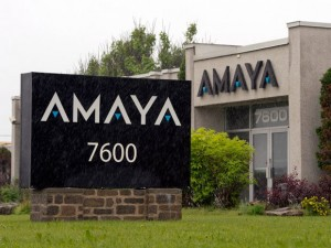 It's good to be Amaya Gaming: regulators across the board have given their blessings to the PokerStars acquisition.