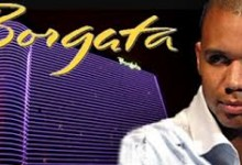 Borgata Volleys Back at Phil Ivey in Edge Sorting Case