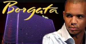 The Borgata gets tough in Phil Ivey edge-sorting case.