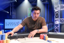 Poker Cheat Ali Tekintamgac Imprisoned for Fraud