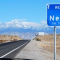 888 poker has opened the door to possible shared player pools between Nevada and Delaware with the first approved online poker network.