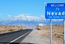 Nevada Approves First Online Poker Network by 888