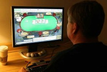 Online Poker Not Creating Addicts, Says Harvard Study