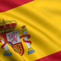 Spain, Spanish poker players, online poker, unregulated poker sites