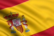 Spanish Poker Players Permeate Unregulated Online Market