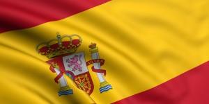 Spain, Spanish poker players, online poker, unregulated poker sites