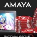 Amaya Buys Rational Group