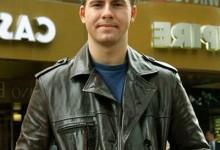Rumors Swirl Around Daniel Cates Hitman Allegations