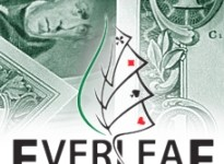 Everleaf Non-Payment Leads to Malta Player Protest