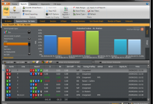 PokerTracker and Holdem Manager to Merge