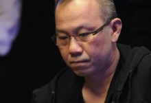 Paul Phua Pleads Not Guilty to Gambling Charges