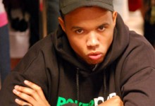 Phil Ivey Associate Fights for Edge-Sorting Wins at Foxwoods