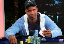 Phil Ivey Edge-Sorting Case Given 2015 Deadline
