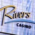 Rivers Casino, Pittsburgh