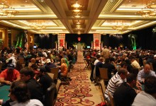 US Stream Set for the $10 Million Seminole Poker Open