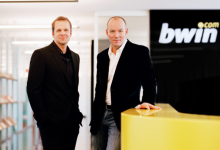 bwin.party Restructures for Brand New Image