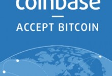 Bitcoin Online Poker Transactions Refused by Coinbase