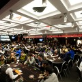 Estrellas Poker Tour Main Event