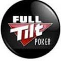 As Amaya Gaming prepares to take over, the last remnants of what was Full Tilt Poker hit the auction block.
