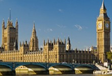 UK Online Poker Licensing Deadline Close at Hand